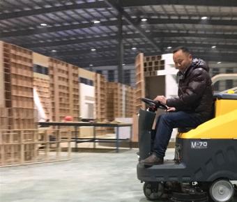 铭创M70全自动万博万博体育官网试万博manbetx登录手机版服务于仓库